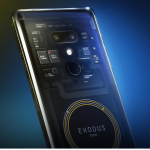 Picture from htcexodus.com
