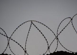 prison net
